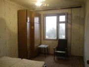 Квартира, ул. Ляпустина, д.15