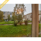 Продажа комнаты 12,4 м кв. на 1/5 в общежитии на пр. Октябрьский, 63а - Фото 4