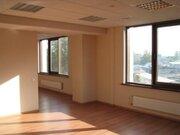 Аренда офиса на Лиговском - Фото 2