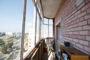Квартира, пр-кт. Фрунзе, д.41, Продажа квартир в Ярославле, ID объекта - 331042606 - Фото 8