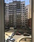 Продажа квартиры, Мирное, Симферопольский район, Ул. Крымской Весны - Фото 3