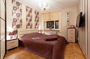 Аренда квартир в Краснодаре