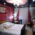 Шикарная 2 комнатная квартира в Арбеково на пр. Строителей 44а - Фото 4