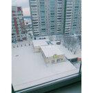 Екатеринбург Владимира Высоцкого, 34 - Фото 4