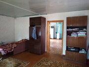 Продается дом в д.Кукарино Можайского района - Фото 4