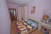 Продажа 3-х комнатная Мусы Джалиля - Фото 5