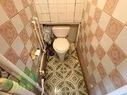3 комн. квартира по адресу: г. Жуковский, ул. Лацкова, д. 4к1 - Фото 4