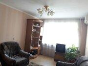 3-к квартира пер. Ядринцева, 78, Купить квартиру в Барнауле по недорогой цене, ID объекта - 321189879 - Фото 5