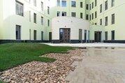 37 450 000 Руб., Роскошная квартира с видом в собственный двор-парк!, Купить квартиру в новостройке от застройщика в Москве, ID объекта - 333608692 - Фото 15