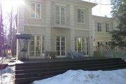 Продается дом с великолепной отделкой 213 кв.м. на участке 9 соток в . - Фото 2