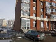 Коммерческая недвижимость, ул. Университетская Набережная, д.46, Продажа торговых помещений в Челябинске, ID объекта - 800437657 - Фото 2