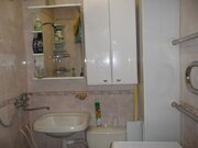 800 000 Руб., 1 комнатная квартира студия, ул. Ставропольская, Купить квартиру в Тюмени по недорогой цене, ID объекта - 322732518 - Фото 4