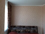 1-к квартира Острогожская-168/3 - Фото 5