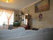 Продажа квартиры, Пикалево, Бокситогорский район, Ул. Металлургов - Фото 1
