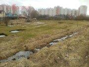 Продаюучасток, Вологда, Полярная улица, 112