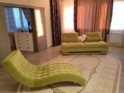 Анапа красивая квартира в кирпичном доме - Фото 4