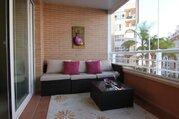 375 000 €, Продажа квартиры, Кальпе, Аликанте, Купить квартиру Кальпе, Испания по недорогой цене, ID объекта - 313137535 - Фото 7