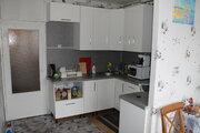 Продается 1-ая квартира - Фото 4
