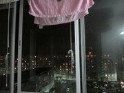 2 800 000 Руб., Продажа квартиры, Купить квартиру в Клину по недорогой цене, ID объекта - 322978893 - Фото 10