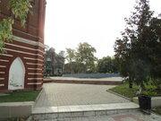 2 ком.квартира по ул.Свердлова (комцели)