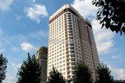 Продажа квартиры, Новосибирск, Ул. Аникина