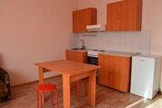 Сдается квартира- студия, Аренда квартир в Домодедово, ID объекта - 330856009 - Фото 2