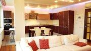 Продажа четырехкомнатной квартиры 165м2, Нежинская улица, 9 - Фото 4