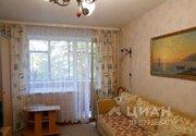 Продажа квартир ул. Заводская, д.67