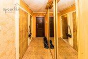Продажа квартиры, Криводановка, Новосибирский район, Микрорайон тер. - Фото 5
