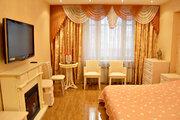 Продам 2-х комнатную квартиру, Продажа квартир в Санкт-Петербурге, ID объекта - 324643338 - Фото 2