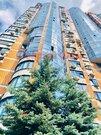 Лучшее предложение в ЖК Квартал на Ленинском, Продажа квартир в Москве, ID объекта - 328923823 - Фото 28