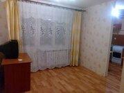 Продажа квартиры, Валдай, Валдайский район, Комсомольский пр-кт.