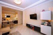 Продается квартира г Краснодар, ул Алтайская, д 14 - Фото 1