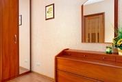 Срочно сдам квартиру, Аренда квартир в Пензе, ID объекта - 321194102 - Фото 2