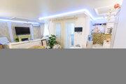 Продам 2-к квартиру, Внииссок, улица Дениса Давыдова 11 - Фото 2
