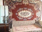 Квартира, ул. Череповецкая, д.11 к.1 - Фото 2