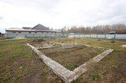 Продам дом в Заводоуковске - Фото 2