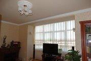 4 900 000 Руб., 3 комнатная квартира, Купить квартиру в Таганроге по недорогой цене, ID объекта - 314849664 - Фото 3