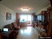 Продажа квартир ул. Попова, д.113