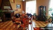 Продаюдом, Челябинск, Эстонская улица, 52