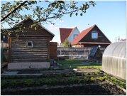 Уютный дом для вашего отдыха В кокошкино! СНТ Родник - 90 - Фото 3