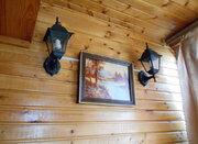 Продаю 1-комнатную квартиру в элитном доме, Продажа квартир в Омске, ID объекта - 317698773 - Фото 14