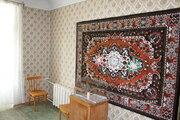 Продается 3-к квартира Астаховский, Купить квартиру в Каменске-Шахтинском, ID объекта - 333083668 - Фото 4