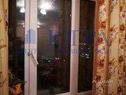 Продажа комнат ул. Маршала Жукова