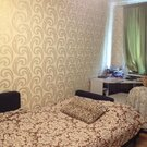 Продажа квартиры, Анапа, Анапский район, Ул. Станичная
