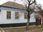 Продажа дома, Махачкала, Ул. Артиллерийская