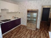 Однокомнатная квартира: г.Липецк, Свиридова улица, д.6 - Фото 5
