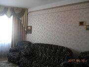 4 комнатная дск ул.Северная 84, Обмен квартир в Нижневартовске, ID объекта - 321716475 - Фото 17