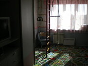Продажа квартиры, Тобольск, 3 мкр., Купить квартиру в Тобольске по недорогой цене, ID объекта - 316943162 - Фото 7