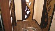 Продается 2к.кв.9/10 эт. кирпичного дома в районе Черемушки. - Фото 5